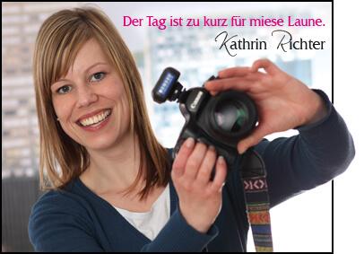 Das Team von trendsetter Fotografie in Chemnitz Sachsen