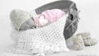 Babyfotoshooting bei trendsetter Fotografie in Chemnitz Sachsen