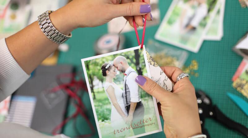 Wir Hochzeitsfotografen von trendsetter bereiten gerade die nächste Hochzeitsmesse im Klaffenbacher Wasserschloss vor.