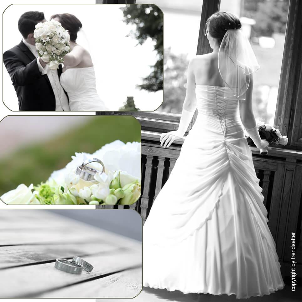 Hochzeitsfotografie vom trendsetter weddings Hochzeitsfotograf aus Chemnitz für Sachsen