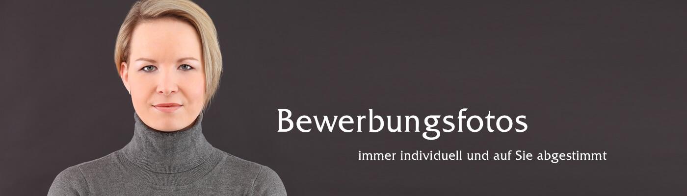 trendsetter Fotostudio Chemnitz