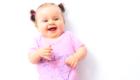 Baby-und Kidsfotoshooting, Portraitfotoshooting im trendsetter Fotostudio Chemnitz, Fotografin Anett Weigelt, Sachsen