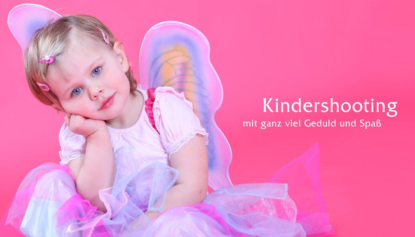 Kinderfotos im trendsetter Fotostudio mit ganz viel Spaß und Geduld
