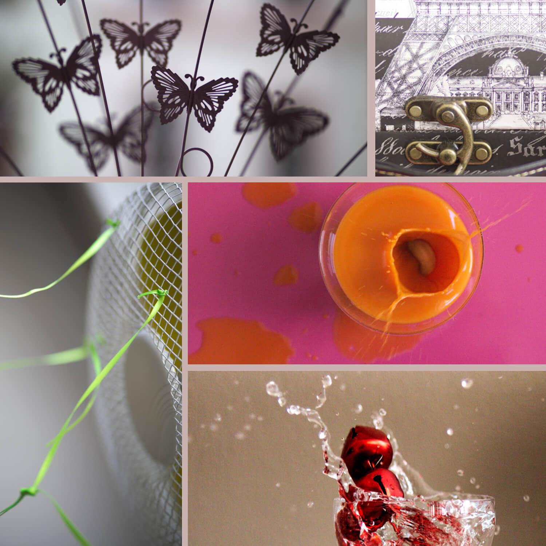 Fotografieren im Fotokurs lernen und gleich das Wissen in Sets anwenden - individuell und vielseitig im trendsetter Fotostudio Chemnitz
