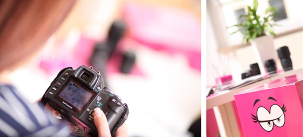 Fotografieprivatcoaching, Fotografiekurs, Fotografieseminar, Tagesfotografiekurs