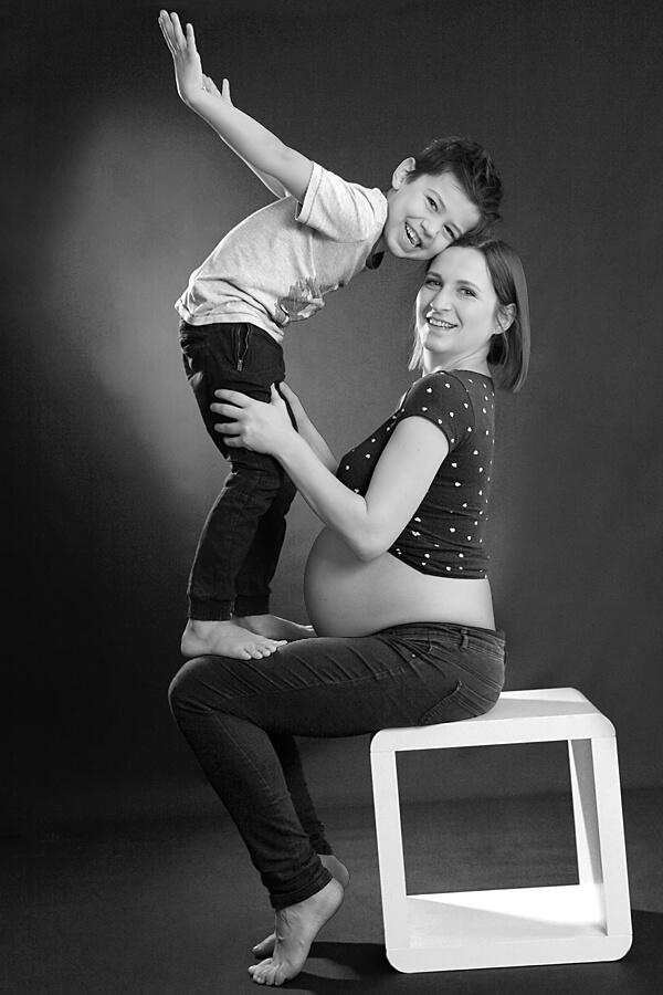 babybauchshooting, schwangerschaftsshooting, babybauchshooting