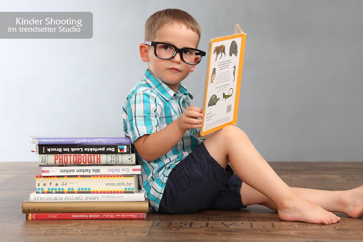leseratten kinderfotoshooting, Aktionsfotoshooting, Tag der jungen Leser