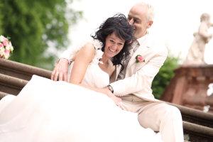 Hochzeitsfotografie, einzigartige Momentaufnahmen jeder Hochzeit.