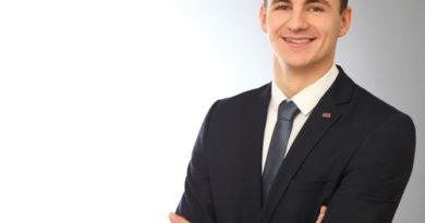 Bewerbung/Businessfotoshooting all in mit Outfitwechsel, zwei bis drei Fotosets und allen Fotos