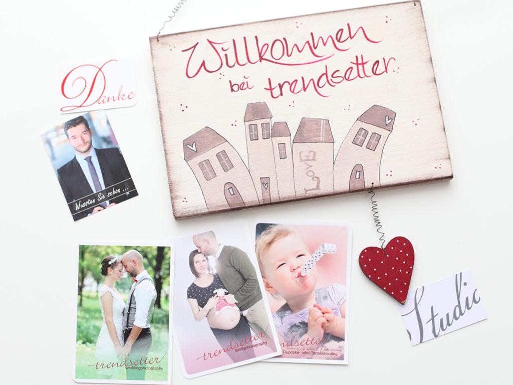 Willkommen bei uns im trendsetter Fotostudio in Chemnitz, wir erstellen Ihnen exklusive Bewerbungsfoto bzw. Businessfotos, Portraitbilder, Paarfotos, Kinderfotos wie zum Beispiel bei einem Tortenschlachtshooting oder Familienfotos bis Hochzeitsfotos. Fragen Sie uns, wir beraten