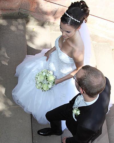 trendsetter Hochzeitsfotografie ist emotional und mit Herzblut gemacht. Es ist das Einfangen der Momente und Ereignisse Ihrer Hochzeit.