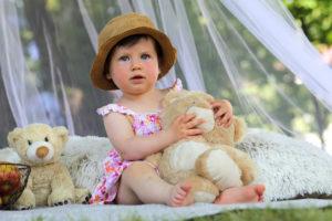 Ein Entdeckershooting für Kinder von 3-6 Jahren ist aufregend und spannend hier bei uns im trendsetter Fotostudio oder in unserem Außenbereich