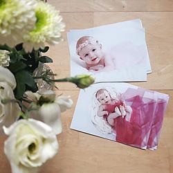 Im privaten Fotografie Coaching die eigene Bildsprache entwicklen und aussagekräftige Bilder erstellen lernen.