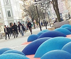 Entdecke die vielen Möglichkeiten der Handyfotografie im Handykurs des trendsetter Fotostudios Chemnitz