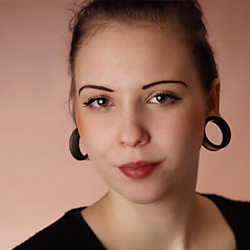 Hochwertige Bewerbungsfotos aus unserem trendsetter Fotostudio Chemnitz für Ihre erfolgreiche Bewerbung.