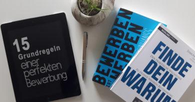 wichtige Tipps für professionelle Bewerbungen vom Bewerbungsspezialisten trendsetter Fotostudio aus Chemnitz Sachsen