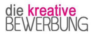 Wie kreativ darf eine Bewerbung sein? Wir sagen euch wie wir eine Bewerbung erstellen würden.