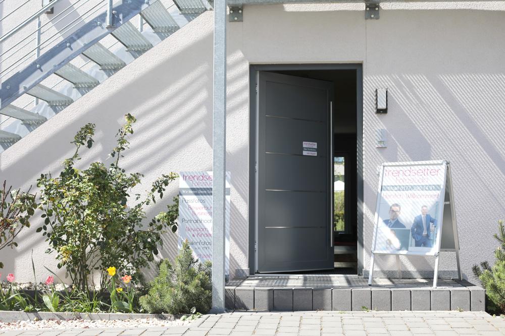 Herzlich willkommen in unserem charmanten Wohlfühlbereich im trendsetter Fotostudio in Chemnitz Sachsen.